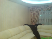 Ремонт мебели в Саратове и Энгельсе ! Быстро, качественно недорого !