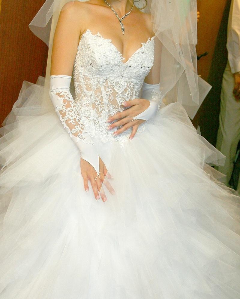 свадебные салоны в саратове