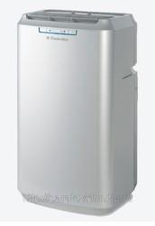 Мобильный кондиционер Electrolux EACM-12 EZ/N3