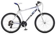 Продам горный велосипед Fuji Nevada 4 в Саратове