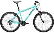 Продам велосипед Commencal PREMIER VB