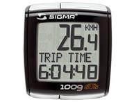 Продам Велокомпьютер Sigma Sport 1009 ST