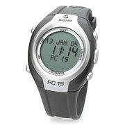 Продам Пульсометр SIGMA PC15