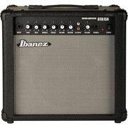 гитарный комбоусилитель Ibanez GTA15R