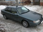 Продается Daewoo Espero 1997г.в.