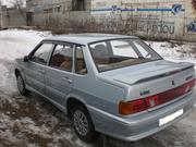 Продается ВАЗ 2115 2005г.в.