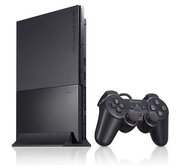 Продаётся Sony Playstation 2