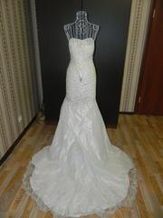 Продажа Свадебные платья Саратов, купить Свадебные платья Саратов