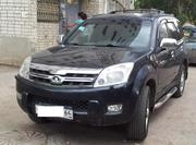 Продам Great Wall Hover