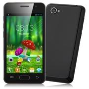 S2 смартфон на Android 4.2 4.3 дюйма по низкой цене