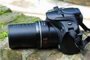 фотокамера Canon SX30