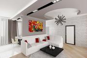 Дизайн интерьера Качественно и по доступной цене!