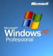 Windows XP Professional SP 3 ОЕМ