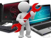 Компьютерный сервис для мелкого и среднего бизнеса в Саратове