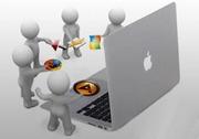Продажа лицензионного Программного Обеспечения в Саратове