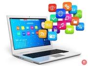 Установка и настройка операционных систем в Саратове