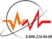 Продать акции Саратовнефтепродукт,  Газпром газораспределение Саратовск