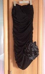 Продаю платье женское саратов