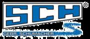 Переоборудование жаток под систему среза Schumacher Шумахер
