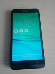 Продам Asus Zenfone2 (ZE551ML) 16Gb