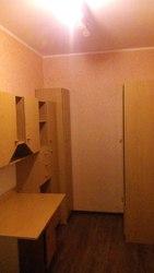 Мебельный гарнитур (стенка)