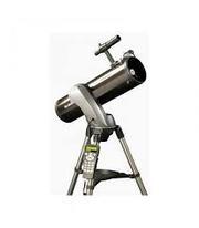 Продаю Телескоп