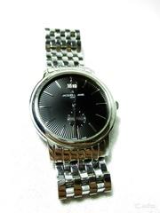 Мужские швейцарские часы Jacques Lemans G178D