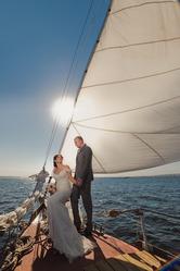 Продам дизайнерское свадебное платье Pronovias